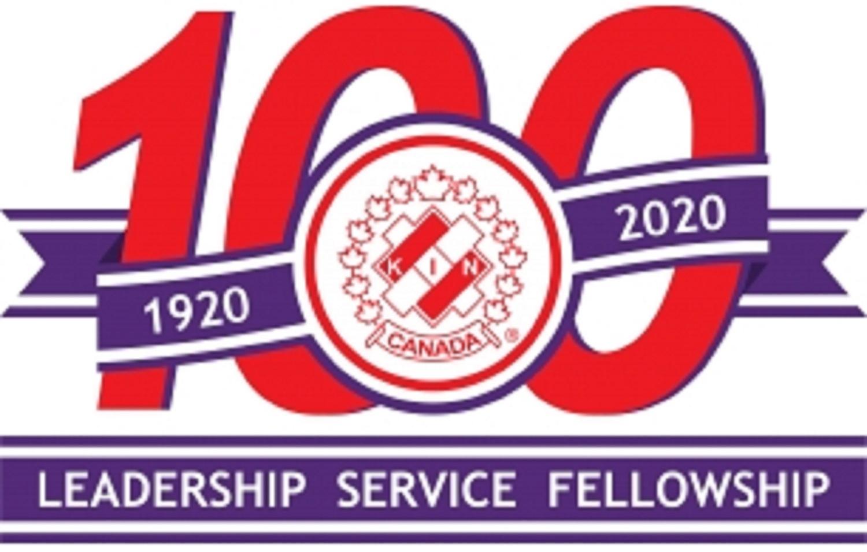 KIn Canada Celebrates 100 Years